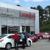 Eddie Tourelle's Northpark Nissan