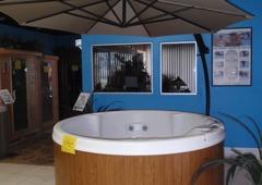 Leicar Spas & Hot Tubs - Palmview, TX