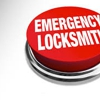 Action Locksmith Service Inc