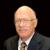 Dr. Thomas N Long, MD