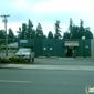 Alpine Coin Company - Portland, OR