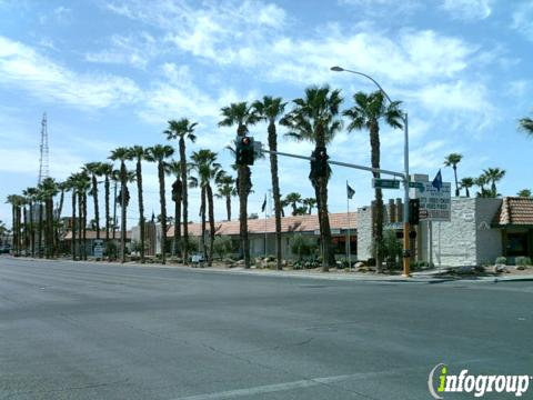 . Cornerstone Furniture Las Vegas  NV 89102   YP com