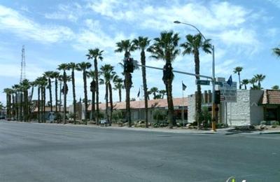 Get Around Mobility 3111 S Valley View Blvd Las Vegas Nv 89102
