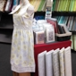 The Fabric Affair - Richardson, TX