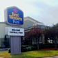 Best Western Plus Tallahassee North Hotel - Tallahassee, FL