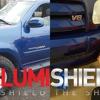 LumiShield Pro, LLC