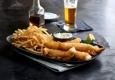 Claim Jumper Restaurants - Corona, CA