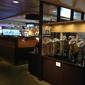 By-Th'-Bucket Bar and Grill - Santa Clara, CA