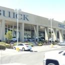 Centennial Buick-Gmc