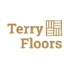 Terry Floors