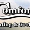 Comfort Heating & Cooling