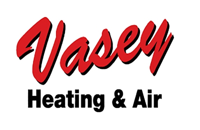 Vasey Heating & Air Conditioning Inc - Knoxville, TN