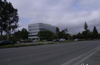 San Mateo Cnty Retirement Ofc - Redwood City, CA