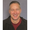 Tim Kacerovskis - State Farm Insurance Agent