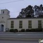 Pilgrim Community Church