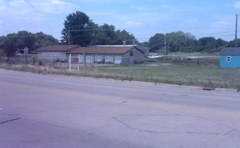 Cash advance places in warsaw indiana picture 7