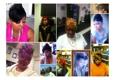 Flameboyantly Flawless Beauty Salon - Buffalo, NY