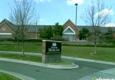 Olinger Highland Mortuary & Cemetery - Thornton, CO