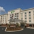 Holiday Inn Hotel & Suites Asheville-Biltmore Vlg Area