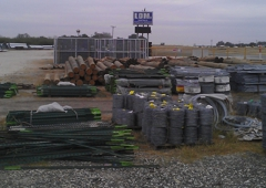 Laredo Discount Metals - Three Rivers, TX