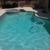 A Kleen Pool Service
