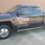 Interstate Towing & Recovery LLC