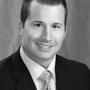 Edward Jones - Financial Advisor:  Rory C Kind