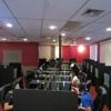 Cyber 88 Internet Cafe