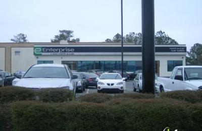 Enterprise Car Sales 215 Cobb Pkwy S Marietta Ga 30060 Yp Com