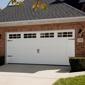 San Pedro Garage Doors 4 Less Repair + replacement - San Pedro, CA