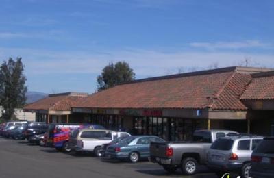 Primos Mexican Food - San Diego, CA
