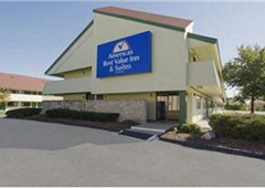 Americas Best Value Inn - Kansas City East / Independence - Independence, MO