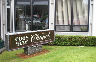 Your one stop for Coos Bay, Oregon Yellow Pages, White Pages, Web search and Directory Information!