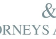 Haines & Krieger, Attorneys at Law - Las Vegas, NV