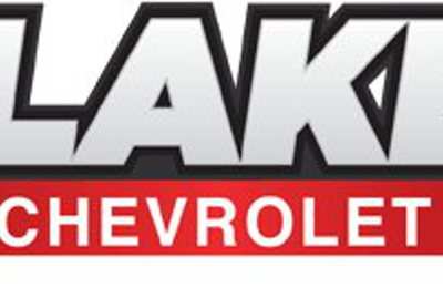 Lake Chevrolet 533 S Main St, Lewistown, PA 17044 - YP.com