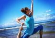 Joi Dupre, LMT: Therapeutic Massage - Atlanta, GA