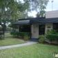 Edward A Kerben - Orlando, FL
