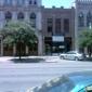 Spanning Cloud Apps - Austin, TX