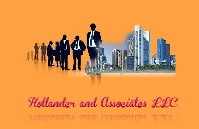 Hollander And Associates - Miami, FL