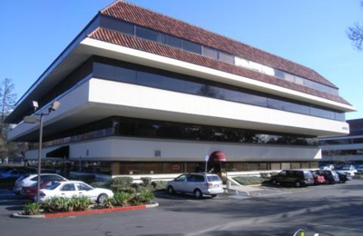 Chen Dale Law Offices of - Santa Clara, CA
