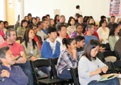 FLEX College Prep: College Counselor, ACT & SAT Prep - Pasadena, CA