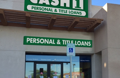 Payday loan places in corpus christi photo 3