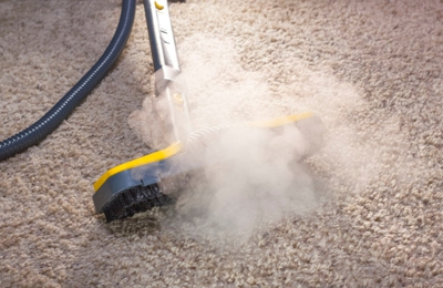 My Home Carpet Cleaning NYC - New York, NY