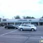 Williams Jewelers - Englewood, CO