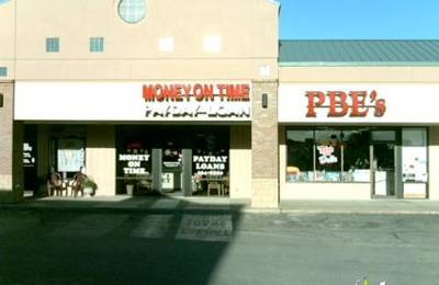Payday loans in centralia wa image 9