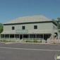 Sheldon Inn Restaurant and Bar - Elk Grove, CA