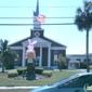 First Christian Church - Clearwater, FL
