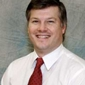 Dr. John E. Duplantier, MD - Indianapolis, IN