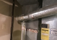 Swafford Heating And Cooling - Wellsville, KS