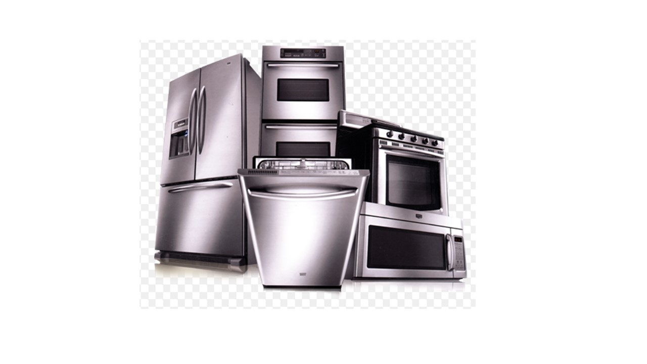 We Have The Technical Knowledge To Repair Any Appliance From Washers And Dryers Ovens Freezers